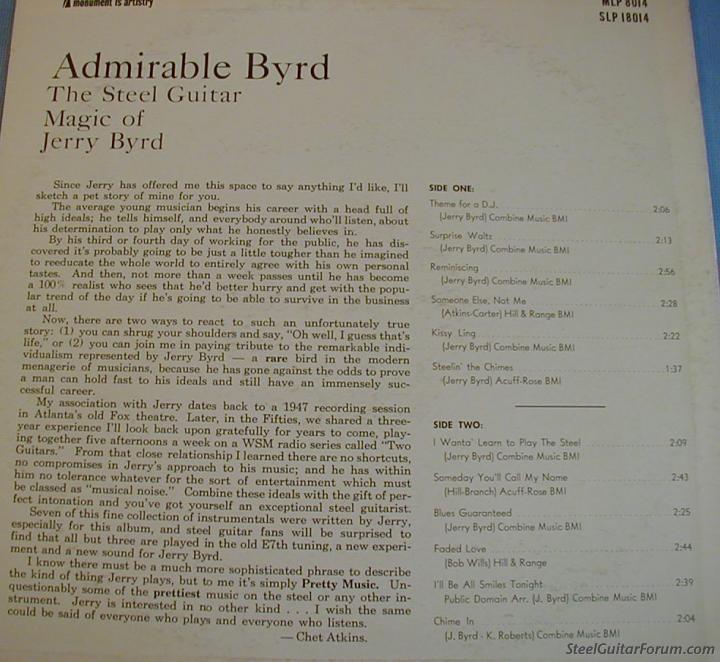 Jerry Byrd 3940_P1010025_8