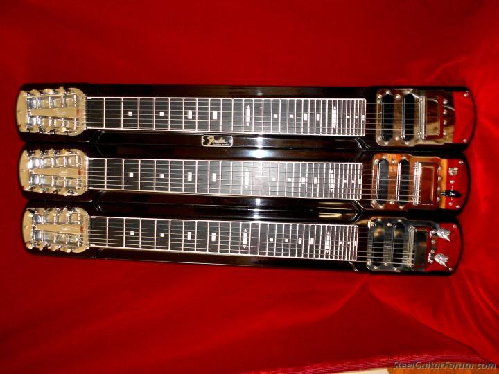 Stringmasters ! 3952_DSCN0072_1