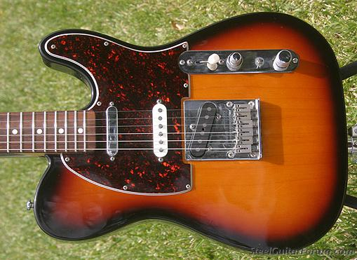 Fenderr Forums O View Topic Mim Tele 4 Way Switch Wiring Help