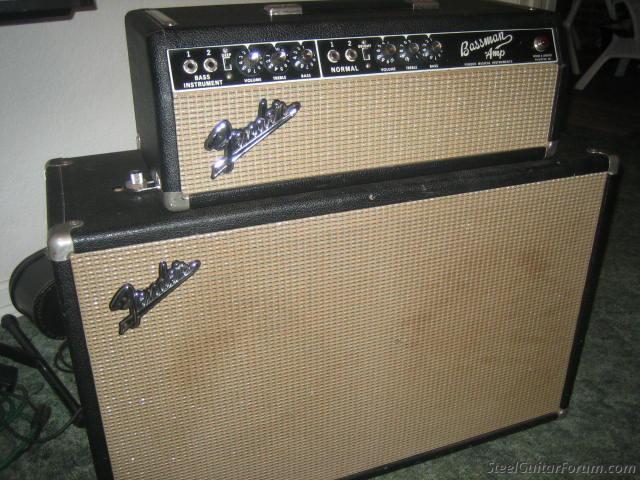 Gallerie Amplis Fender & Clones 4148_IMG_0022_1