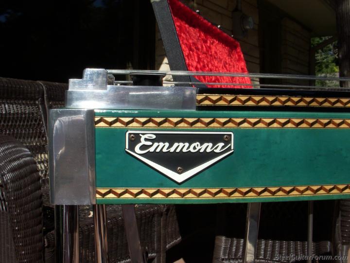 Gallerie Emmons 4163_DSCN0971_1