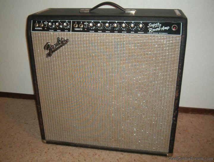 Gallerie Amplis Fender & Clones 4223_IM000878_1
