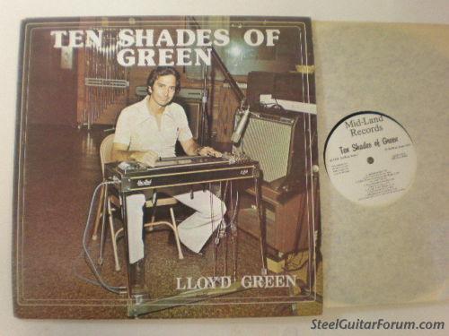 Lloyd Green  439_LDG2_1