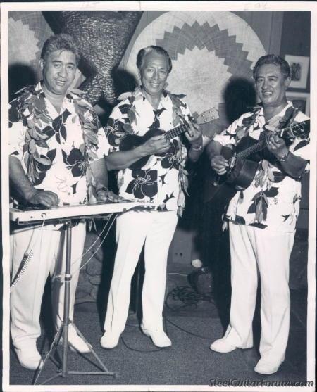 Forums & Zique Hawaiiens - Page 2 4467_Bill_Kaa_2_1