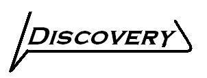 Mullen modéle economique 4495_discovery_logo_1
