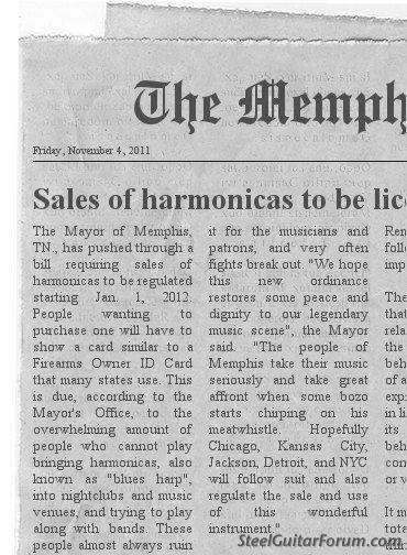 j'en ai marre ! - Page 2 4520_harmonicas_1