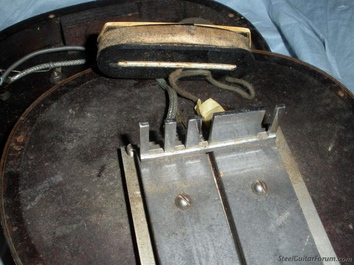 Modeles Gibson lap steel 4737_150_1