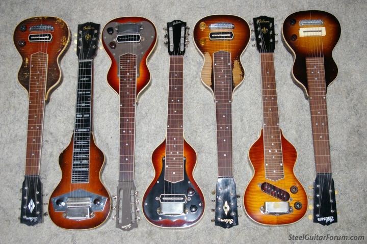Modeles Gibson lap steel 4737_Gibson_steels_1