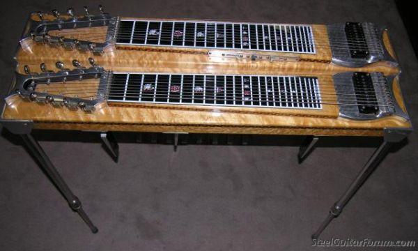 zb pedal steel guitars please help the steel guitar forum. Black Bedroom Furniture Sets. Home Design Ideas