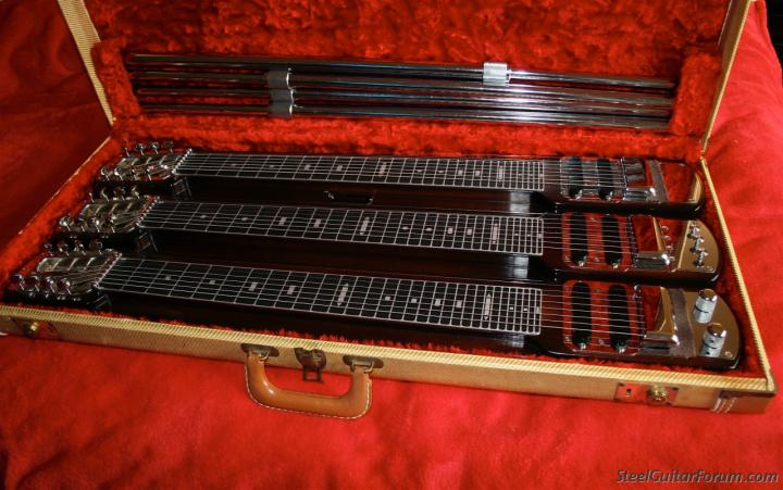 Stringmasters ! 504_Fender_Stringmaster_1