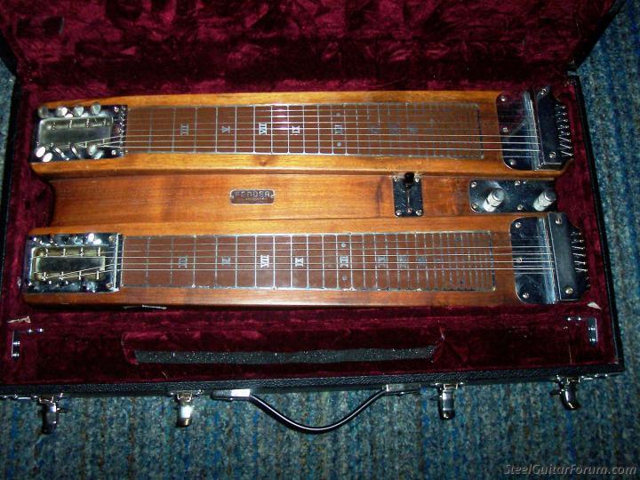 Stringmasters ! 5174_dual2_1