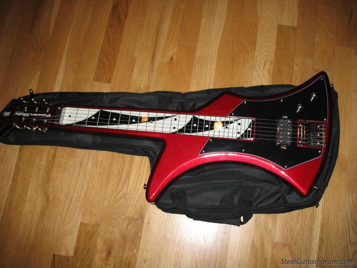 Peavey Power Slide 5176_slide_guitar_1