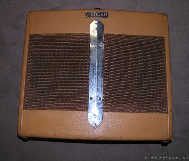 Gallerie Amplis Fender & Clones 5186_SGF__7711_001_1