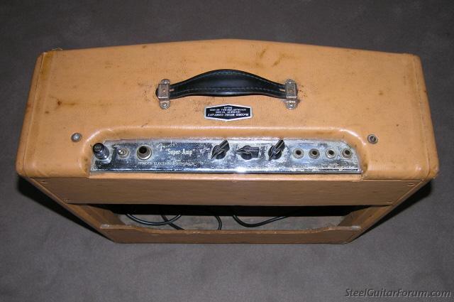 Gallerie Amplis Fender & Clones 5186_SGF__7711_003_1