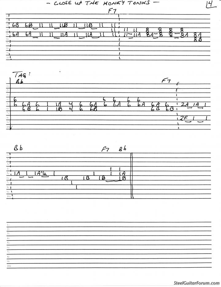 Divers Tabs PSG E9 - Page 5 526_Close_up_the_honky_tonks_4_1