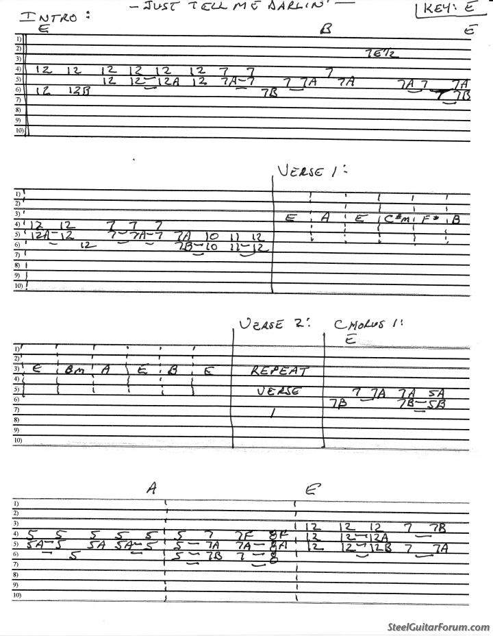 Divers Tabs PSG E9 - Page 5 526_Just_Tell_Me_Darlin_1_1