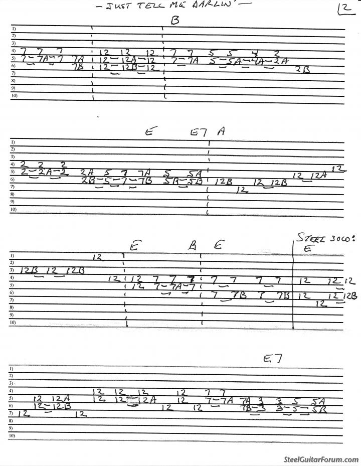 Divers Tabs PSG E9 - Page 5 526_Just_Tell_Me_Darlin_2_1