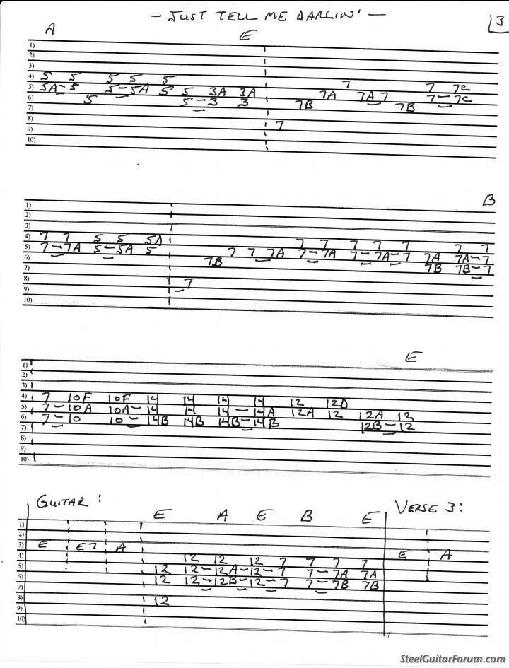Divers Tabs PSG E9 - Page 5 526_Just_Tell_Me_Darlin_3_1