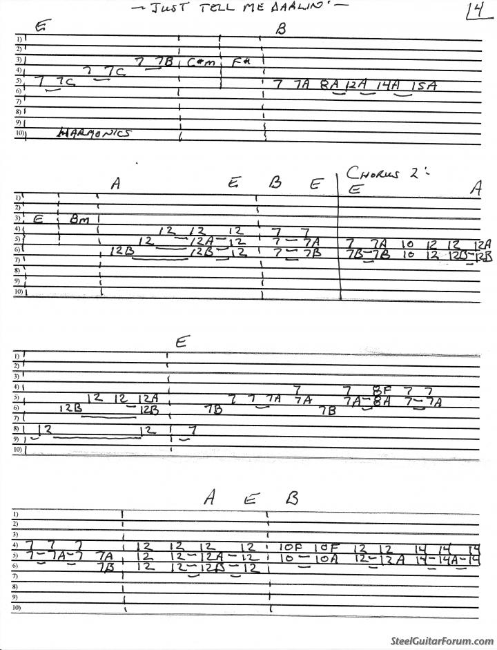 Divers Tabs PSG E9 - Page 5 526_Just_Tell_Me_Darlin_4_1