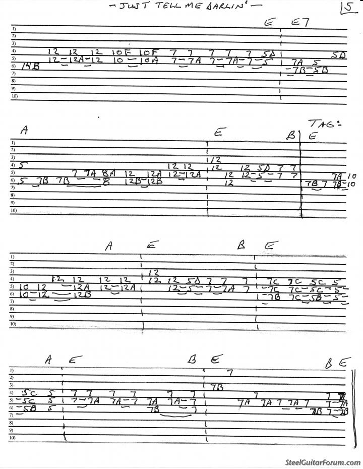 Divers Tabs PSG E9 - Page 5 526_Just_Tell_Me_Darlin_5_1