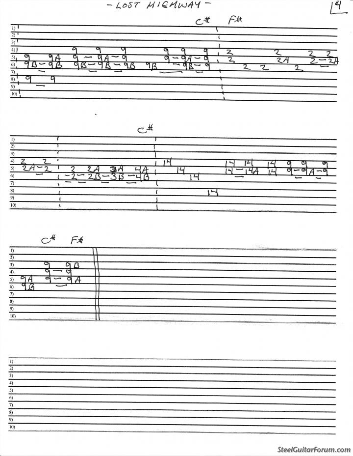 Divers Tabs PSG E9 - Page 5 526_Lost_Highway_4_1
