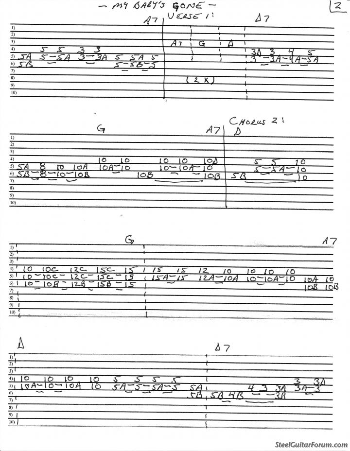Divers Tabs PSG E9 - Page 5 526_My_Babys_Gone_2_1