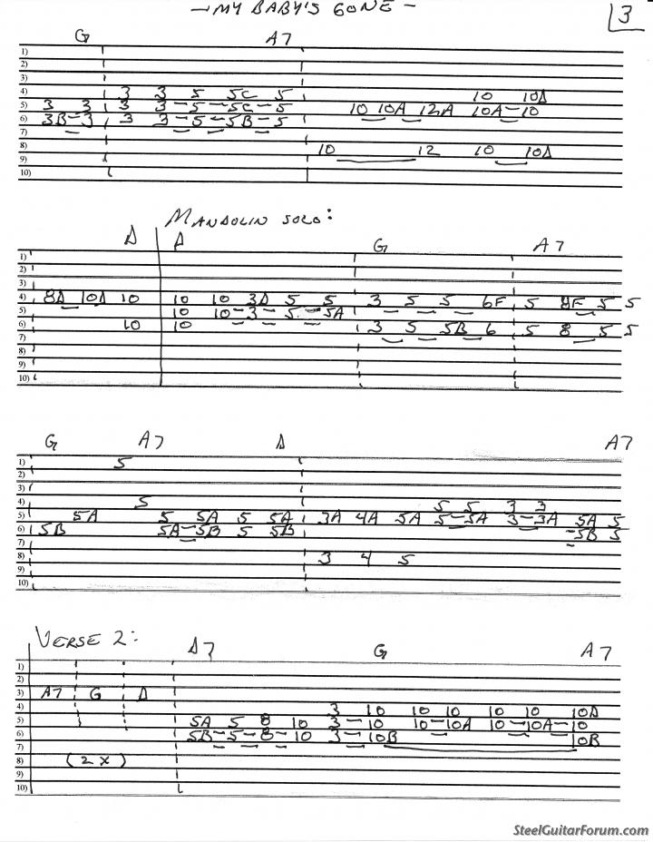 Divers Tabs PSG E9 - Page 5 526_My_Babys_Gone_3_1