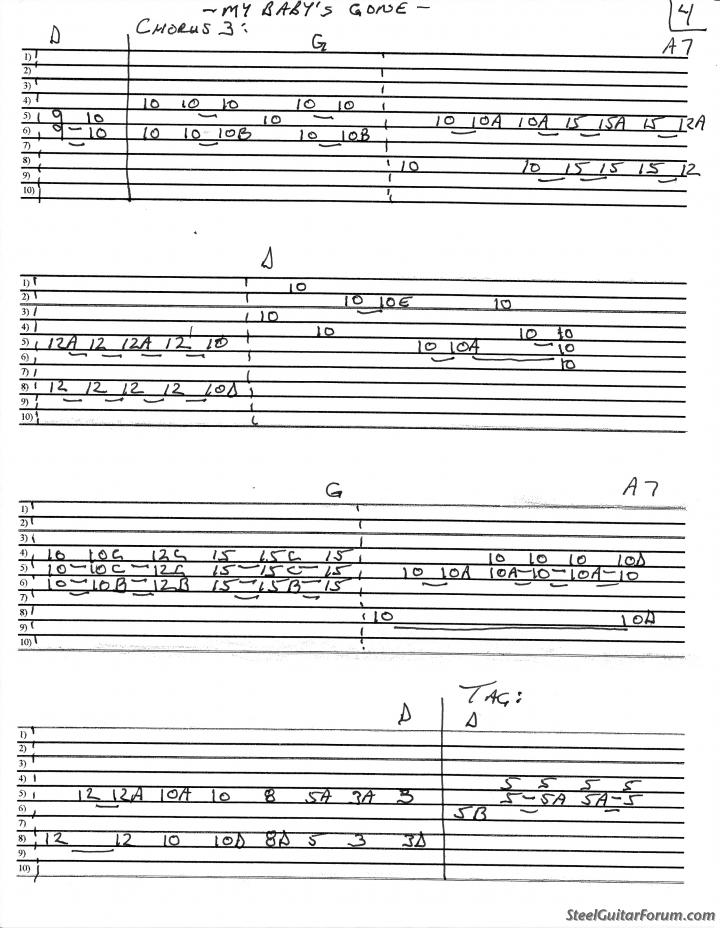 Divers Tabs PSG E9 - Page 5 526_My_Babys_Gone_4_1