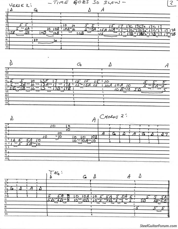 Divers Tabs PSG E9 - Page 5 526_Time_Goes_So_Slow_2_1