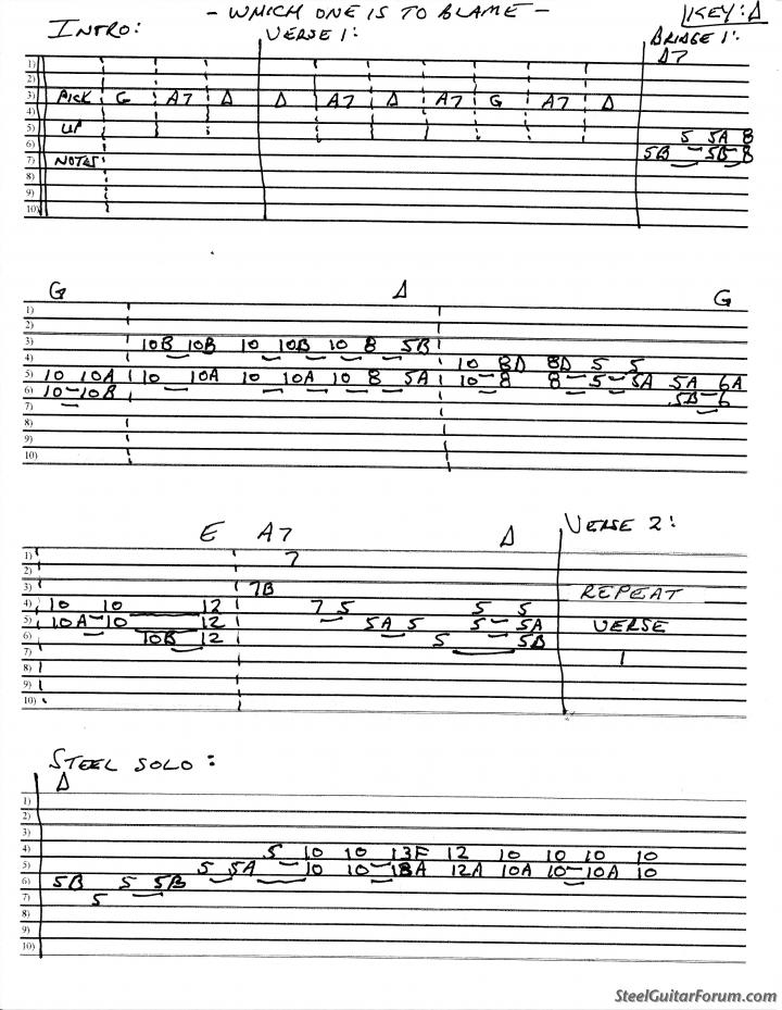 Divers Tabs PSG E9 - Page 5 526_Which_One_Is_To_Blame_1_1