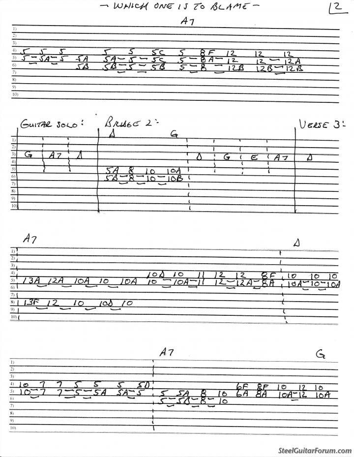 Divers Tabs PSG E9 - Page 5 526_Which_One_Is_To_Blame_2_1