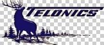 Telonics 5287_Telonics_Logo_4