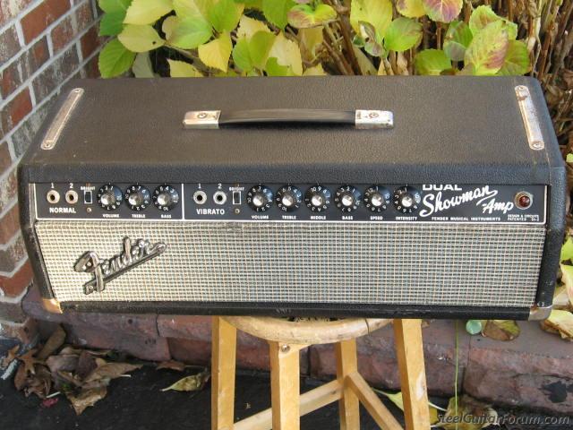 Gallerie Amplis Fender & Clones 5439_IMG_4818_1