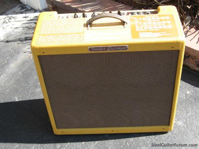 Gallerie Amplis Fender & Clones 5439_IMG_4907_1