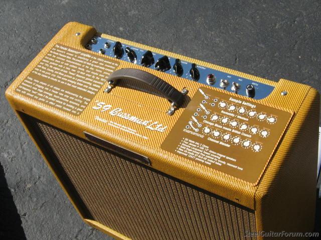 Gallerie Amplis Fender & Clones 5439_IMG_4913_1