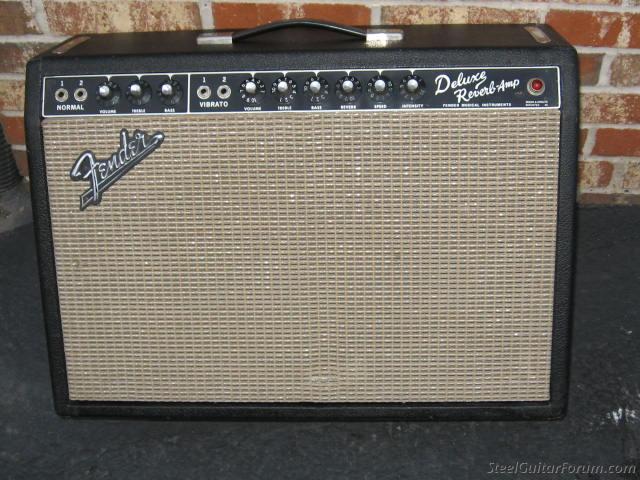 Gallerie Amplis Fender & Clones 5439_IMG_4986_1
