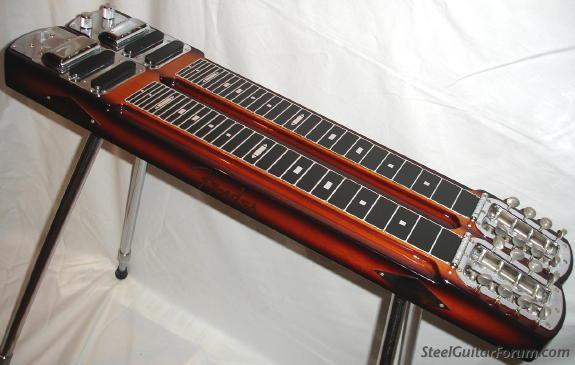 Stringmasters ! 547_untitled_1