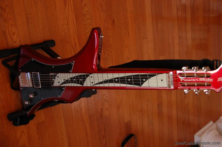 Peavey Power Slide 5585_DSC_0159_1