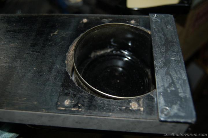 Dobro a pedales 5608_DSC_4005c_1