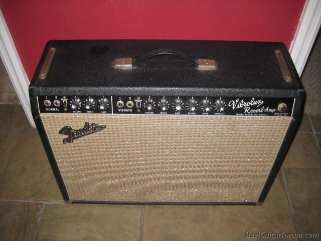 Gallerie Amplis Fender & Clones 6204_IMG_1104_1