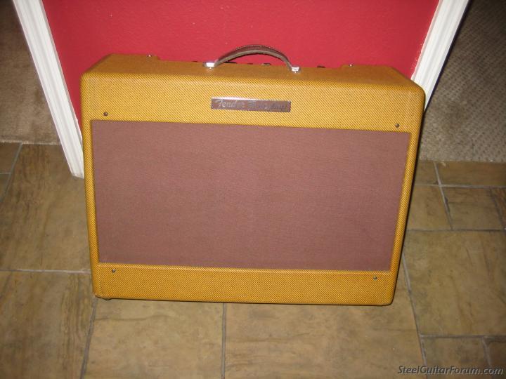 Gallerie Amplis Fender & Clones 6204_IMG_1559_1
