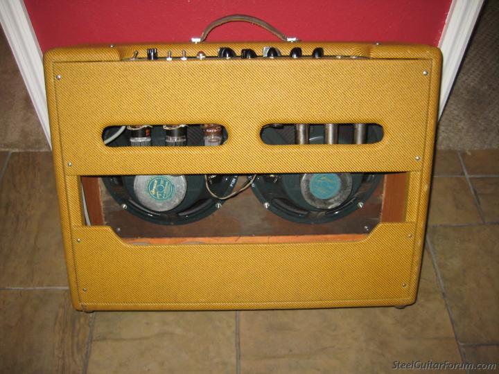 Gallerie Amplis Fender & Clones 6204_IMG_1563_1