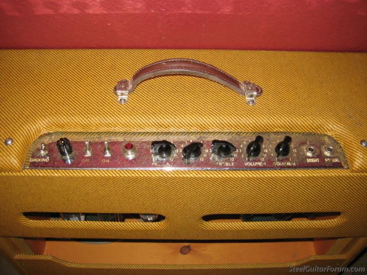 Gallerie Amplis Fender & Clones 6204_IMG_1564_1