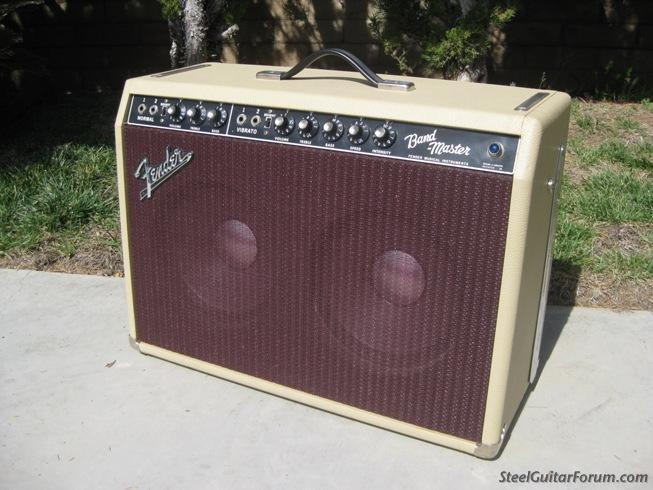 Gallerie Amplis Fender & Clones 6310_IMG_1358_1