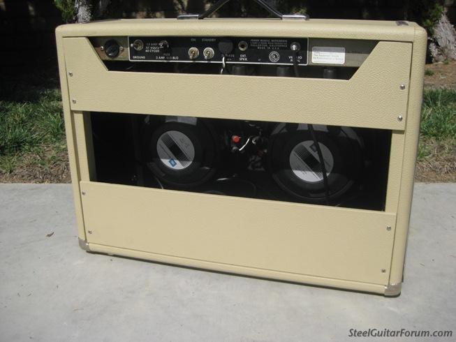 Gallerie Amplis Fender & Clones 6310_IMG_1360_1