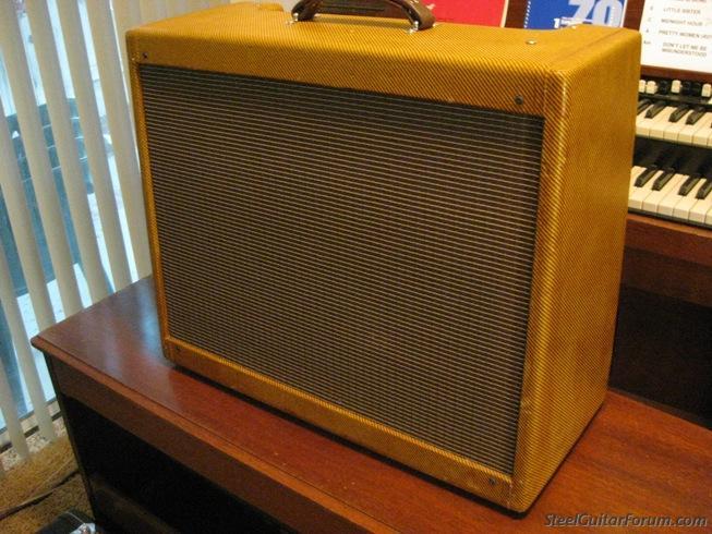 Gallerie Amplis Fender & Clones 6310_IMG_1749_1