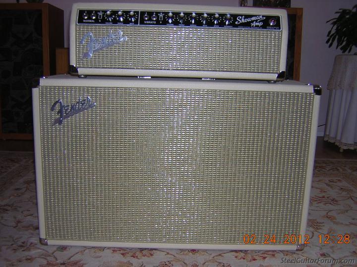 Gallerie Amplis Fender & Clones 6611_DSCN2673_2