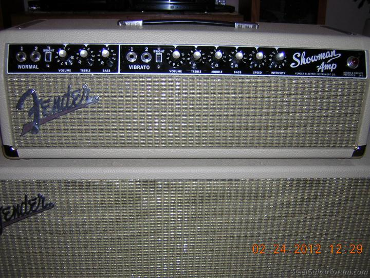 Gallerie Amplis Fender & Clones 6611_DSCN2674_1