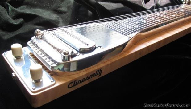 Bigsby encore 6824_clinesmith_bigsby_plank_001_6
