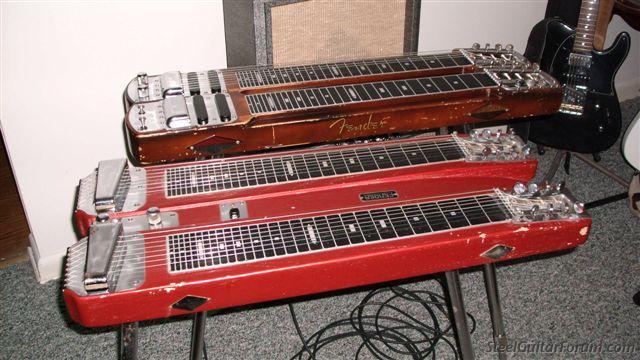 Stringmasters ! 6924_GEDC0144_1
